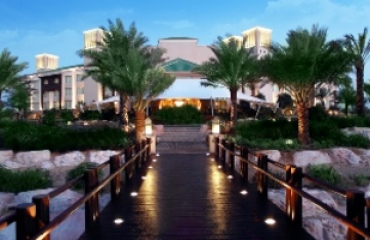 Desert Islands Resort and SPA by Anantara 5*