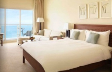 Radisson Blu Resort Fujairah 5*